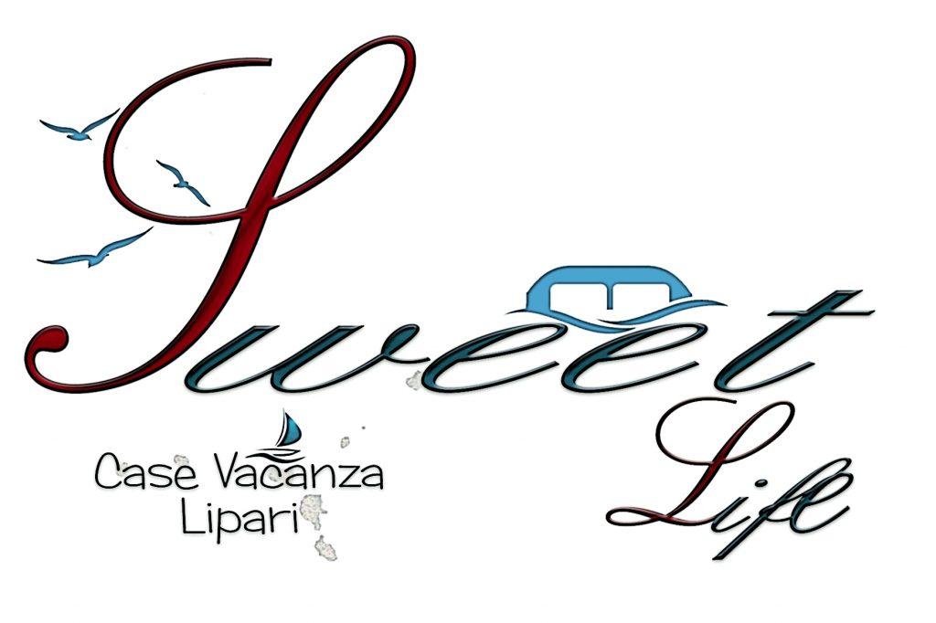 sweet2life logo